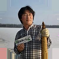 株式会社ユキミライ 代表取締役 道見 幸仁